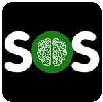 Psicóloga Online SOS - Suzana de Oliveira e Silva